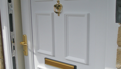 upvc lock repairs in Sudbury, Suffolk