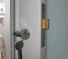 mortice lock sudbury