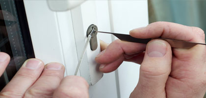 Sudbury Locksmith